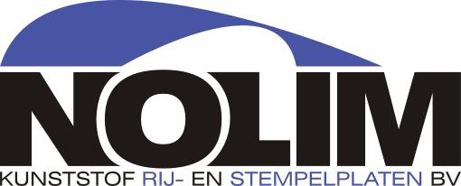 Nolim Retina Logo